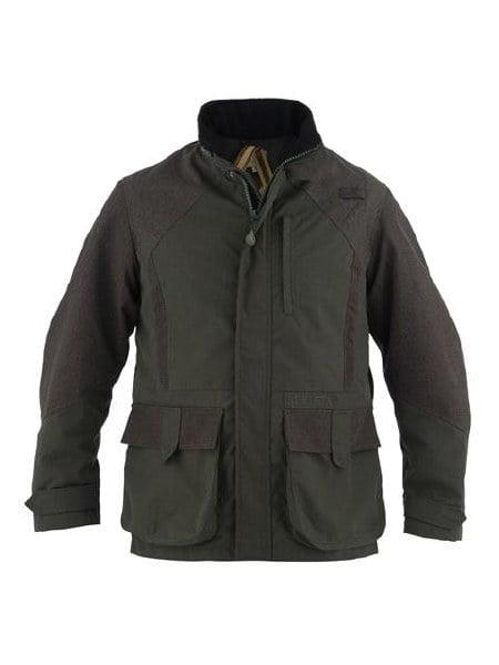 Куртка Beretta Outdoors Dynamic Pro