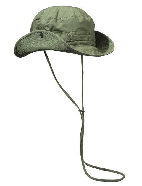Шляпа Beretta Serengeti