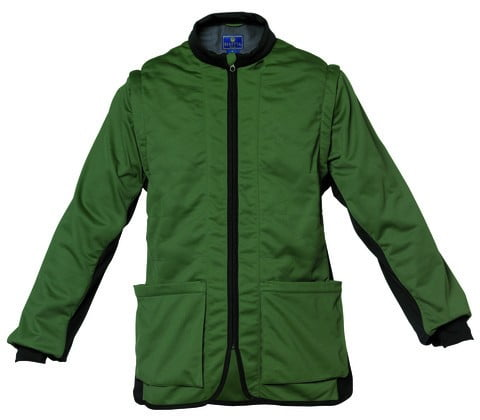 Куртка Beretta Soft Shell Sleeves