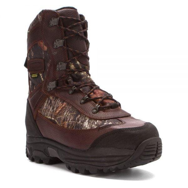 Ботинки LaCrosse Hunt Pac Extreme