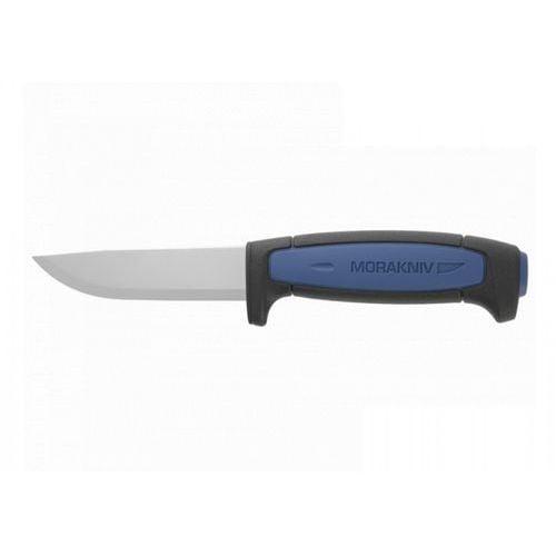 Нож с фиксированным клинком MORA Pro S
