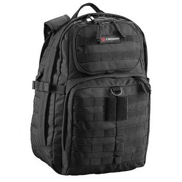 Рюкзак тактический Caribee Combat 32