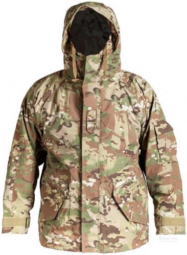 Куртка Skif Tac G1 W/liner Multicam
