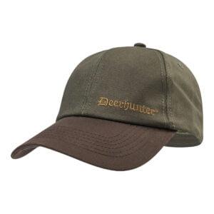 Keпка Deerhunter Bavaria Cap One size