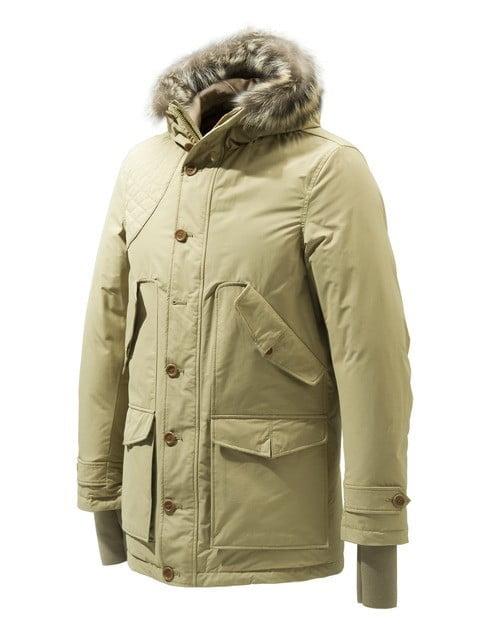 Куртка Beretta DOWN