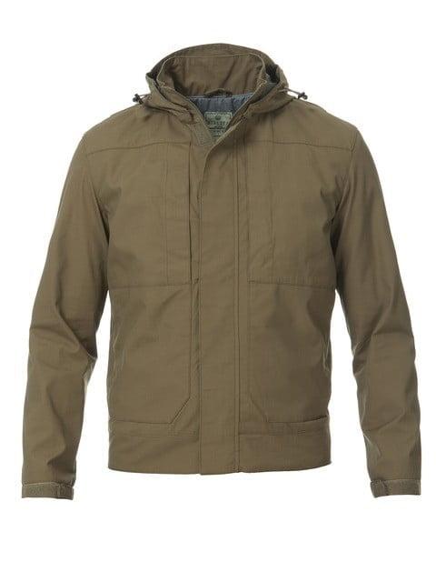 Куртка Beretta Tactical Bomber