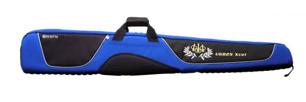 Чехол ружейный Beretta UGB 25 Xcel Soft Gun Case 143 см