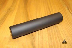 Глушитель Astur Compact M для AR 15 кал.223 REM резьба 1/2-28