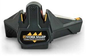 Точило электрическое Darex Work Sharp Ken Onion Knife&Tool Sharpener
