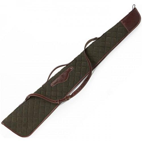 Чехол для гладкоствольного ружья Beretta Wax Lifestyle