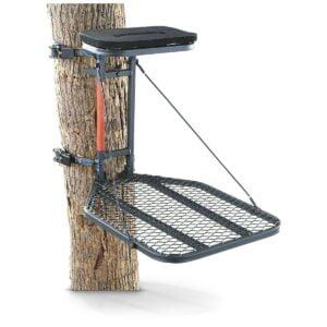 Засидка стул Guide Gear Hunting Hang On Tree Stand