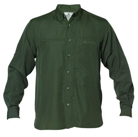 Рубашка Beretta Kudu Tech