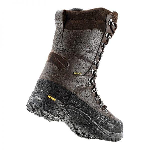 Ботинки Alaska Extreme Lite