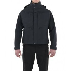 Куртка First Tactical Tactix System Jacket