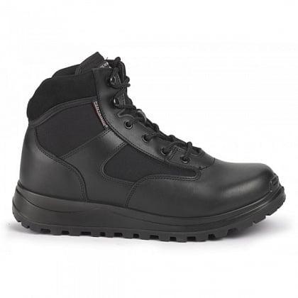 Ботинки SWAT Pentagon