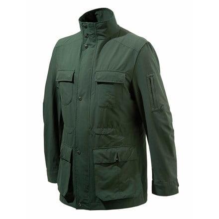 Куртка Beretta Quik Dry