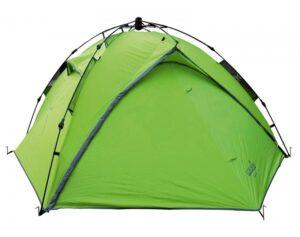 Палатка полуавтоматическая Norfin Tench 3