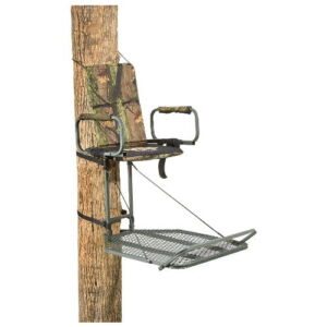 Засидка стул Guide Gear Deluxe Hunting Hang On Tree Stand