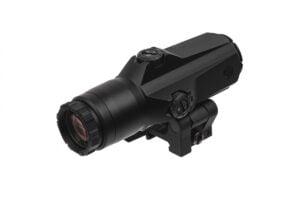 Прицел оптический Sig Optics JULIET 6 MAGNIFIER 6X24MM