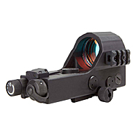 Прицел колиматорный  Dong In Optical DCL 100M-1