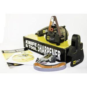 Точилка Work Sharp Knife & Tool Sharpener
