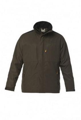 Куртка Beretta Brown Bear