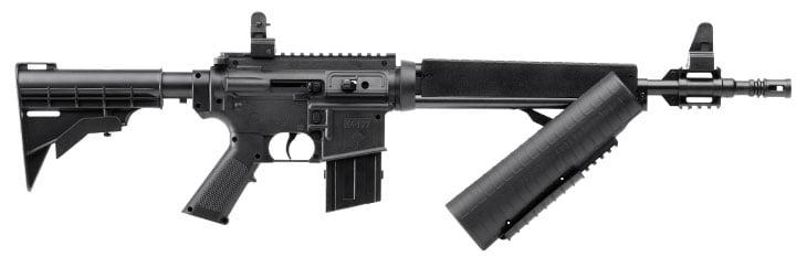Винтовка Crosman M4-177