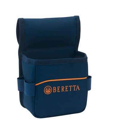 Сумка Beretta Gold Cup Light Shell для патронов