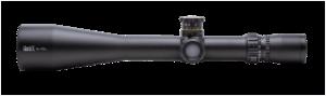 Прицел оптический March-X 5-50×56 Tactical Illuminated