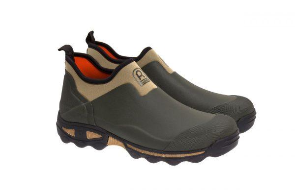 Туфли резиновые Rouchette Land