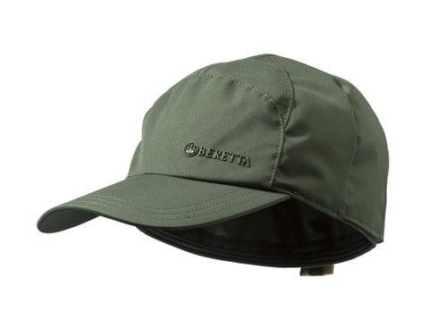 Кепка Beretta Reversible Hat GTX