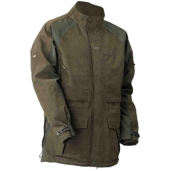 Куртка женская Hart Irati-J