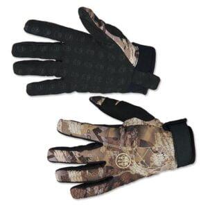 Перчатки Beretta Stalking