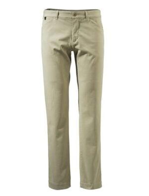 Брюки Beretta Classic Hunt Pants