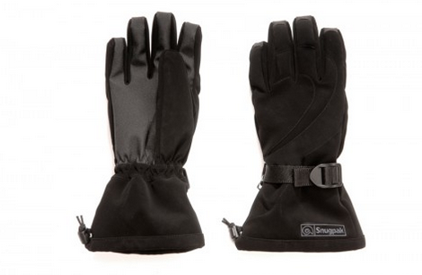 Перчатки Snugpak Winter
