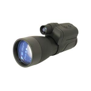 Прибор ночного видения Yukon NV 5×60