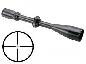Прицел оптический Bushnell Banner 3-9х50 Multi-X