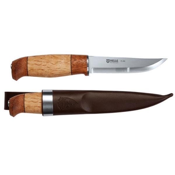 Нож Helle 75 Ars Jubileum