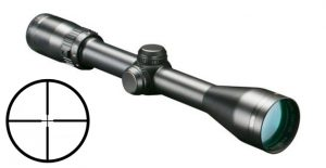Прицел оптический Bushnell Elite 3-9х40 Multi-X