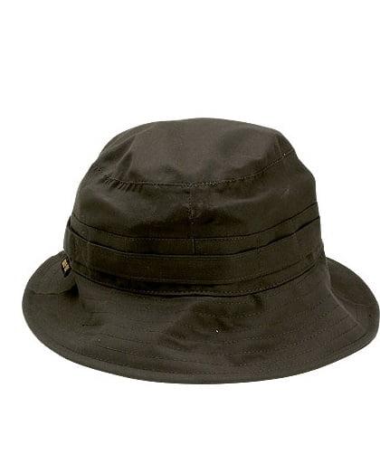 Шляпа Beretta Silver Pigeon