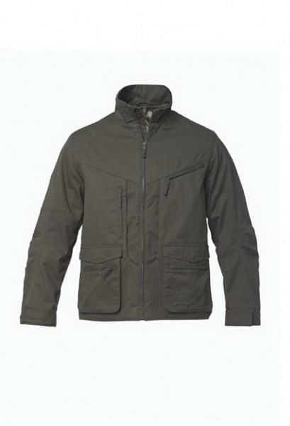 Куртка мужская Beretta Light Winter