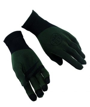 Перчатки Beretta PP Stretch