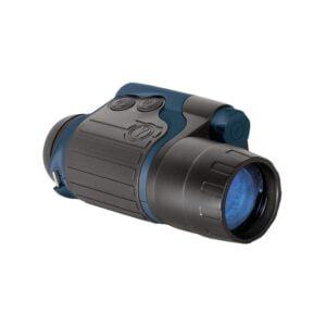 Прибор ночного видения Yukon NVMT Spartan 3x42WP