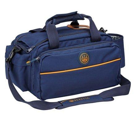 Сумка Beretta Gold Cup Field Bag