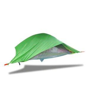 Подвесная палатка-гамак Tentsile Vista Tree Tent