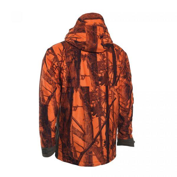 Куртка Deerhunter Cumberland Arctic Jacket