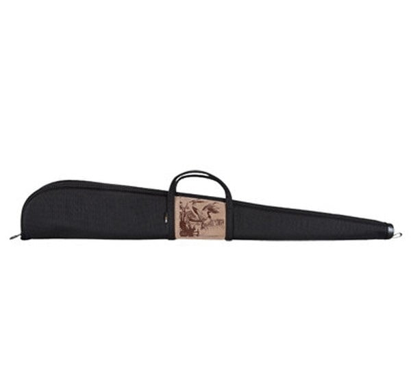 Чехол Allen Suede Panel Whitetail Deer Rifle Case под карабины с установленной оптикой