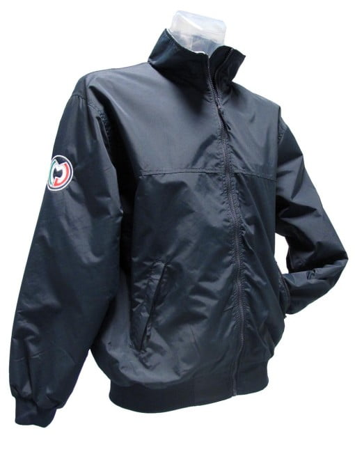 Куртка Castellani Freetime  ц:черный
