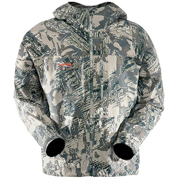Куртка Sitka Gear Dewpoint
