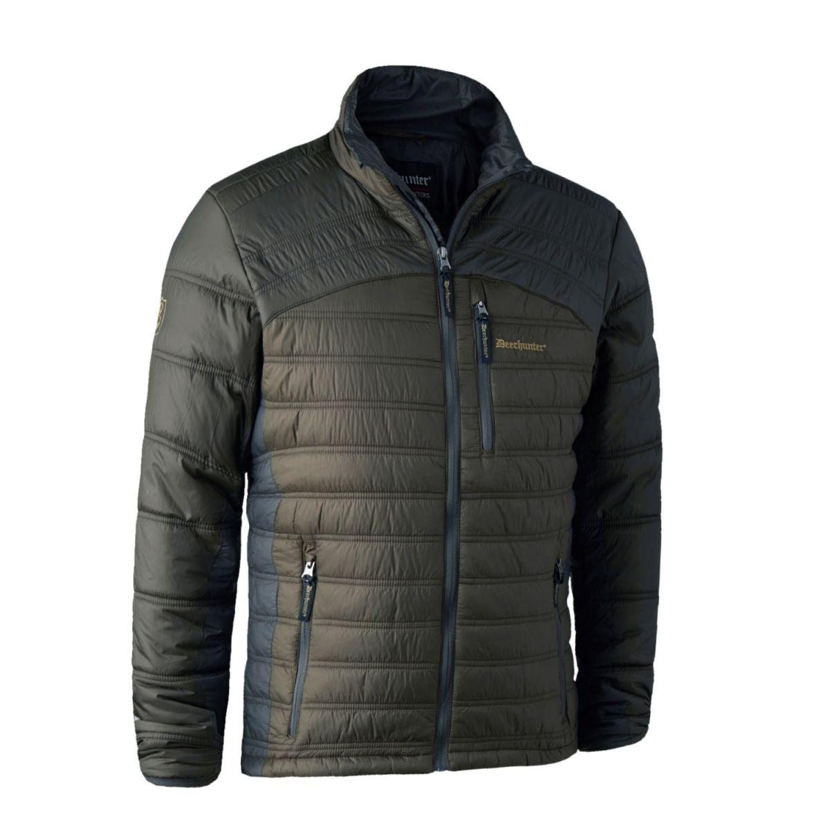 Куртка Deerhunter Verdun